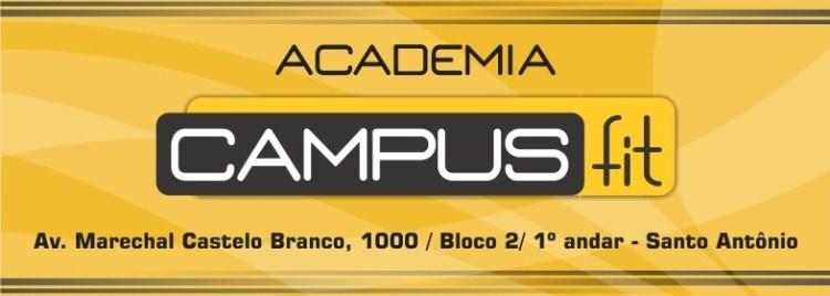 Academia campus fit