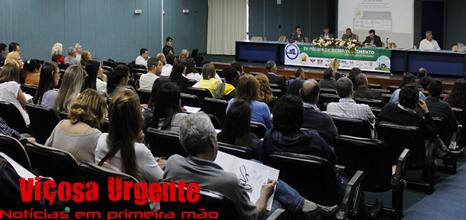 03/06/2015,IV Fórum de Desenvolvimento discute agricultura familiar