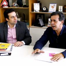 CREA-MG fará parceria inédita com Prefeitura para revitalização do centro de Viçosa