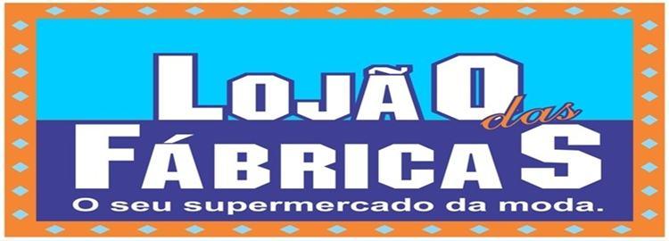 loja-banner-novo-785x280 novo g