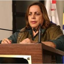 Vereadora denuncia omissão de atendimento médico em hospital
