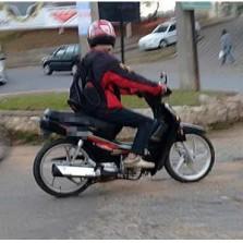Ciclomotores serão emplacados e condutores precisarão de habilitação
