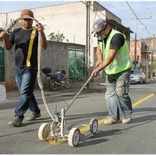 Prefeitura Itinerante leva diversão, informação serviços e obras para Nova Viçosa e Posses