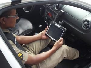 tecnologia-aproxima-a-comunidade-da-policia-e-previne-a-criminalidade_1