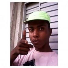 Jovem de 18 anos é assassinado com 14 tiros em Ponte Nova