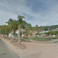 Prefeitura itinerante na Barrinha e Cidade Nova