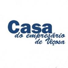 Casa do Empresário e instituições parceiras oferecem oficinas de capacitação gratuitas para a população