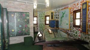 parque-estadual-da-serra-do-brigadeiro-conta-com-uma-area-de-extensao-de-14984-hectares_3 (1)
