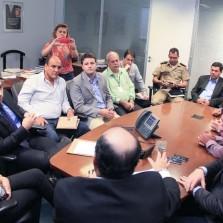 Estado confirma plantão na Delegacia de Viçosa a partir de novembro