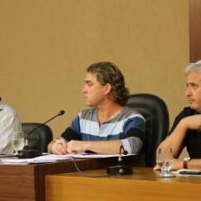 Câmara realiza Audiência Pública sobre saúde