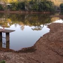 Saae amplia racionamento: vai faltar água duas vezes por semana em todos os bairros
