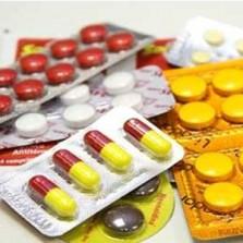 Município investe em melhorias para o fornecimento de medicamentos gratuitos