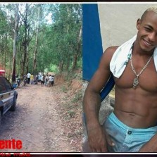 Homem é encontrado morto na zona rural de Viçosa