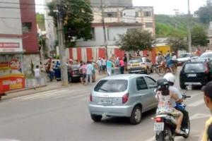 Ponte Nova Hom (1)