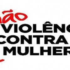 Violência contra mulheres: PMV e CMDM articulam ações