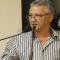 Vereador participa de reunião e pede apoio para Regional da Polícia Civil