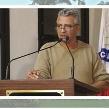Vereador volta a falar sobre a Regional da Polícia Civil em Viçosa