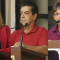 Câmara realiza Audiência Pública para discutir os problemas da Castelo Branco