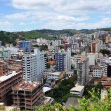 Viçosa entre as trinta cidades com melhor avaliação de transparência pública