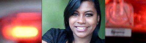 Jovem é morta a tiros por causa de política em Matipó