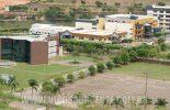 Hospital do Câncer de Muriaé alerta população contra golpe por telefone