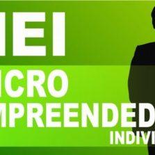 Micorenpreendedor individual deve entregar a Declaração Anual Simplificada até 31 de maio