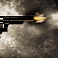 Morre a vítima da tentativa de homicídio em São Miguel do Anta