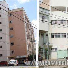 Prefeitura assina contrato de liberação de recursos para hospitais