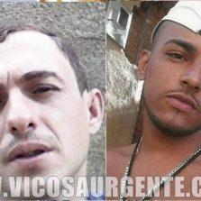 Polícia Militar registra dois homicídios em Viçosa