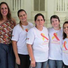 Câmara promove ação para diagnóstico de HIV e outras doenças