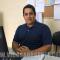 Prefeitura de Viçosa tem novo secretário de Saúde