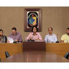 Legislação de mesas e cadeiras em vias públicas é discutida em Audiência Pública