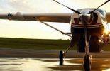 Viçosa sedia fórum sobre voos regionais na Zona da Mata