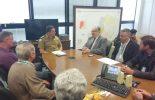 Polícia Militar reforçará patrulhamento rural na Zona da Mata