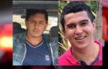 Presos mais dois envolvidos na morte do PM em Santa Margarida