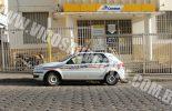 Agência dos correios é assaltada em Viçosa