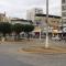 Trânsito sofre modificações na Praça Mário Del Giúdice