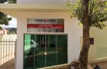 São José do Triunfo terá unidade de distribuição gratuita de medicamentos