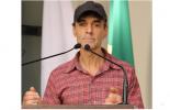 Cidadão critica aprovação de doação de imóvel à OAB