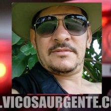 Homem é assassinado na zona rural de Guaraciaba