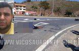 PM registra homicídio em Coimbra