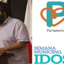 Regimento do Parlamento do Idoso é aprovado na Câmara