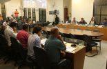 Vereadores falam sobre cassação do Prefeito de Viçosa na câmara