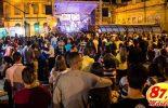 Dia do evangélico é comemorado em Viçosa