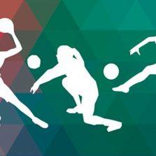 Viçosa realiza IV Conferência Municipal de Esportes no próximo sábado