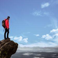 Crescer profissionalmente: Confira 5 passos para alcançar o que deseja