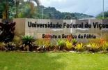 Medicina da UFV obtém conceito máximo em avaliação do MEC