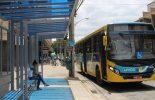 Viçosa ganha novos abrigos de ônibus