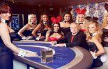 Playboy pretende encerrar revista para investir no ramo de cassinos