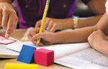 EJA: Início das aulas da Educação Jovens e Adultos